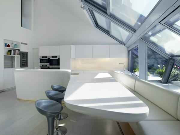 kücheninsel modernes originelles design