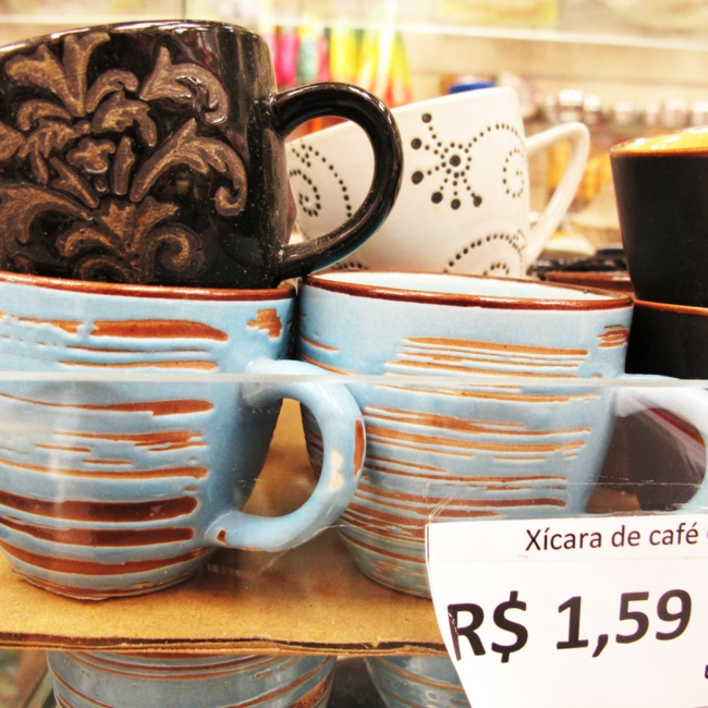 kaffeeservice weiß teetassen wohnaccessoires esszimmer tafelservice günstig
