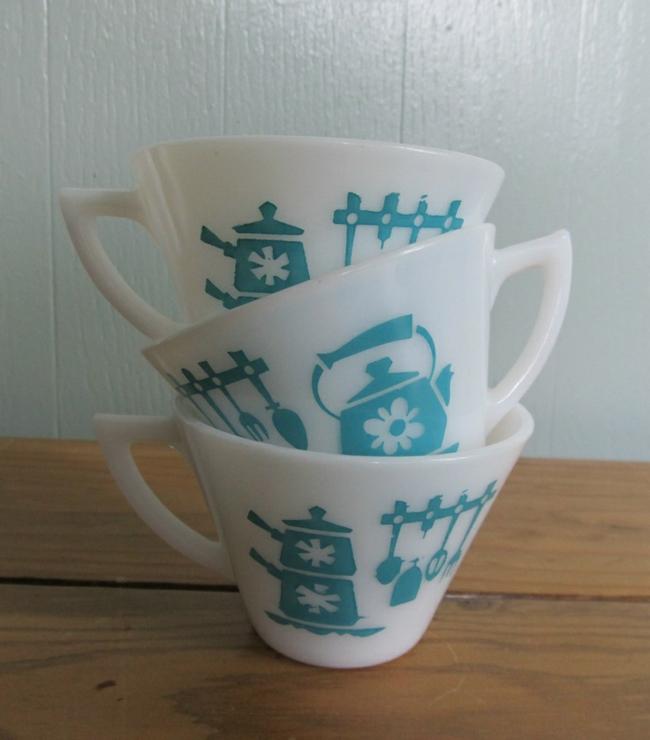 kaffeeservice weiß teetassen wohnaccessoires tafelservice günstig originell