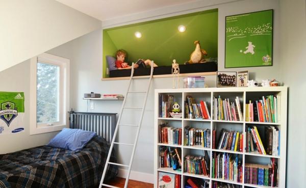 ▷ Jugendzimmer - 1000 coole Einrichtungsideen und modernes ...