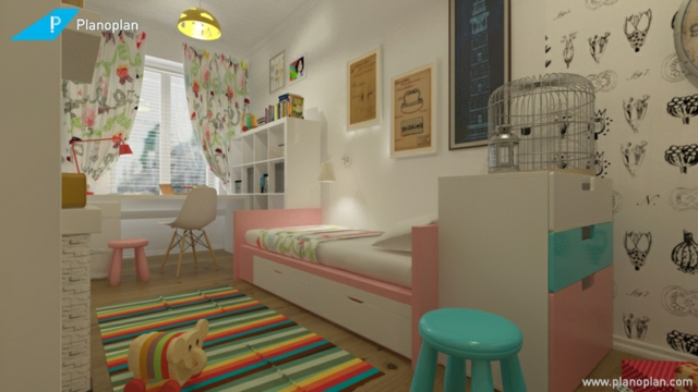Sweet home 3d download chip for Zimmer einrichten raumplaner