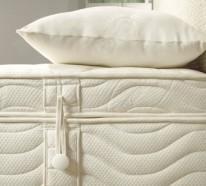 Besser schlafen – Wählen Sie die richtige Matratze!
