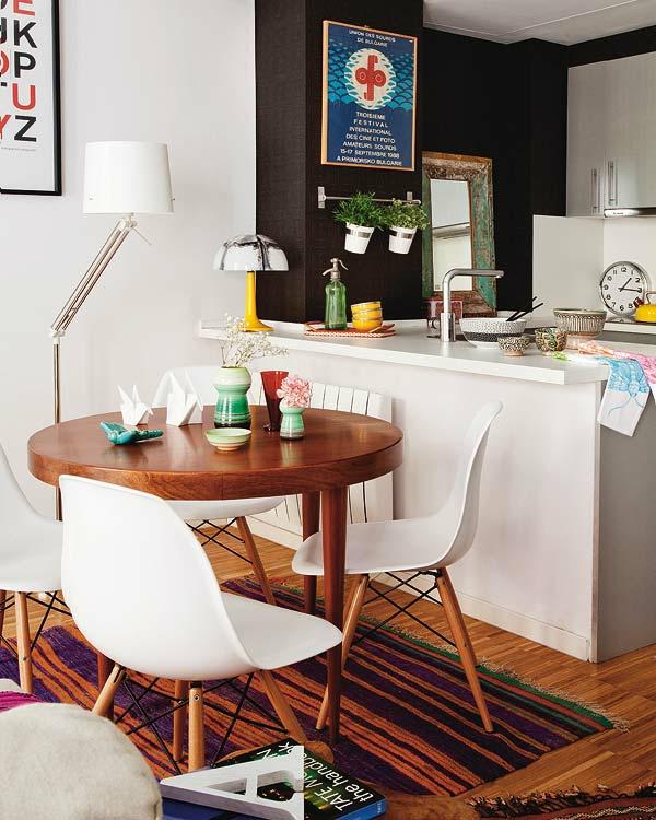 ▷ einzimmerwohnung einrichten - tolle und praktische .... kleine ... - Wohnungen Einrichten Beispiele