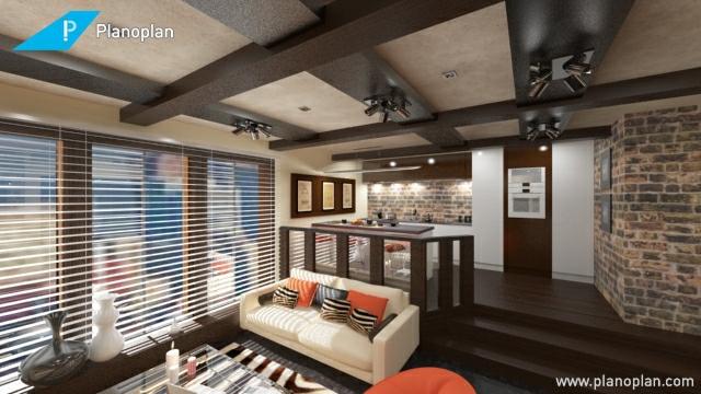 kostenloser raumplaner 3d planoplan designer wohnideen