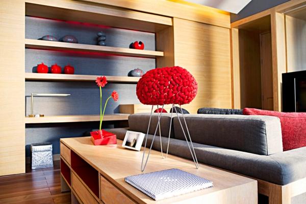 hotelzimmer dekoration