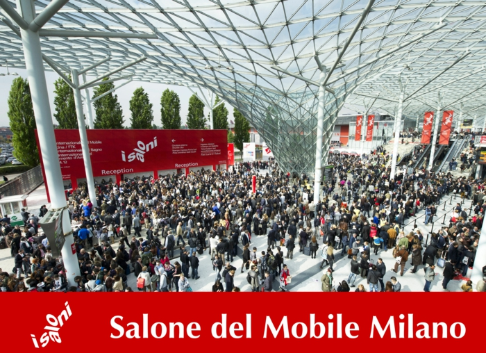 mailänder modewoche milan fashion week salone del mobile milano
