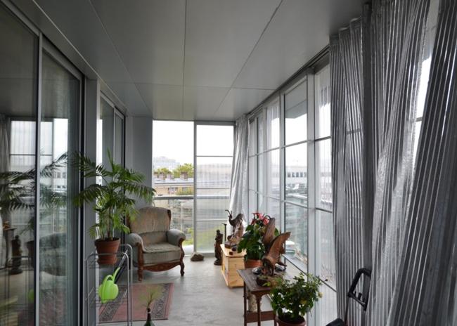 moderne architekten Tour Bois le Pretre Frederic Druot Anne Lacaton Jean Philippe Vassal
