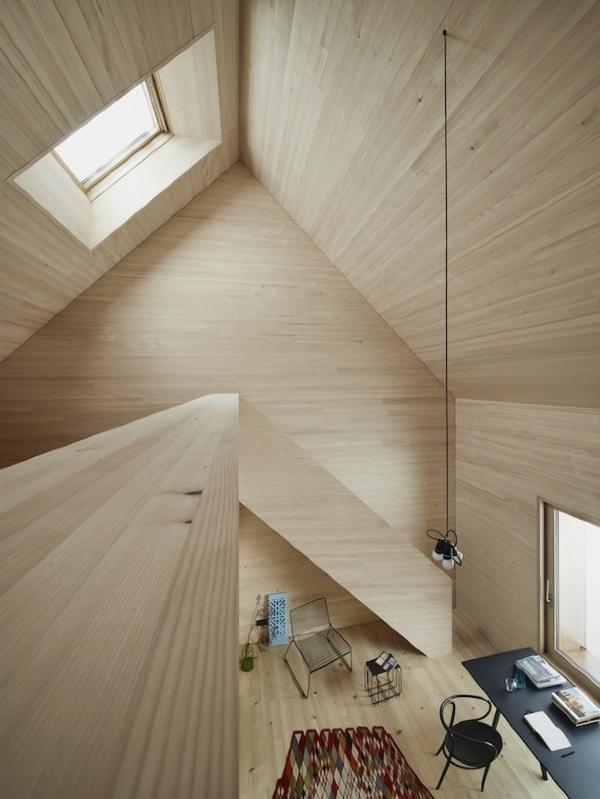 Moderne Wohnideen ~ Home Design Und Möbel Interieur Inspiration