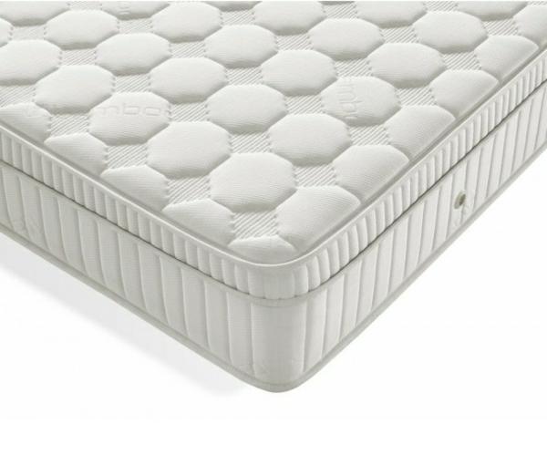 besser schlafen k nnen auf der richtigen matrtze. Black Bedroom Furniture Sets. Home Design Ideas