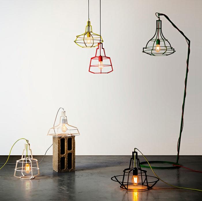 slims atmo designerlampen the slims kollektion studio Beam
