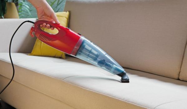 teppich selber reinigen und weitere reinigungstipps. Black Bedroom Furniture Sets. Home Design Ideas