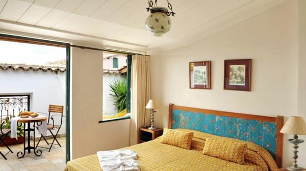 tolle atmosphäre in ausgefallene hotels