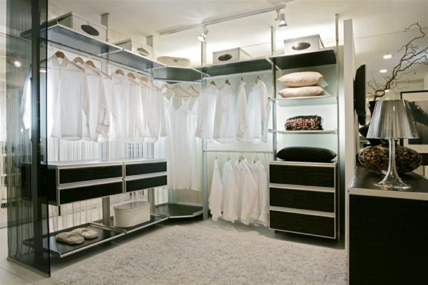 tolle ideen für männer garderobe