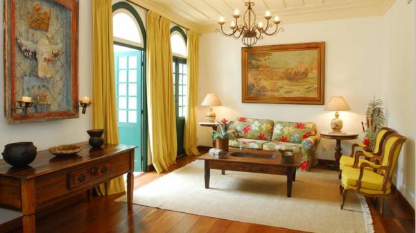 Ausgefallene hotels in brasilien das hotel villa bahia for Exotische hotels