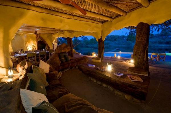 wohnzimmer ideen : wohnzimmer ideen afrika ~ inspirierende bilder ... - Wohnzimmer Ideen Afrika