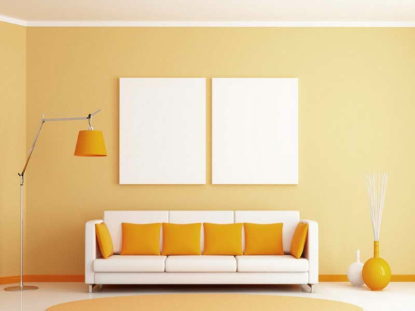 Asian Paints Colour Shades Blue additionally 119562 in addition Blue And White Grunge Paint Watercolour Wallpaper moreover F1k867 moreover Yellow Rooms. on yellow pastel living room design