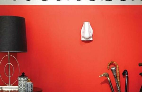 wandtapeten-muster-und-bilder-rand-thema-rot-eulen