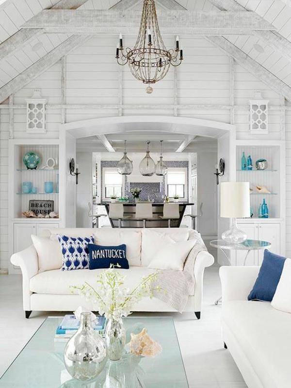 8 Dekoration Wohnzimmer VasenTolle Dekorationen Fr Eine
