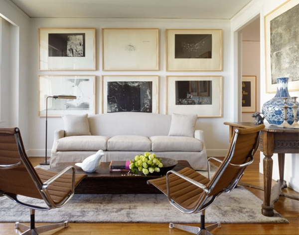 wohnzimmerwände ideen:Wohnzimmerwände ideen : wohnzimmerwände ideen bilder große rahmen