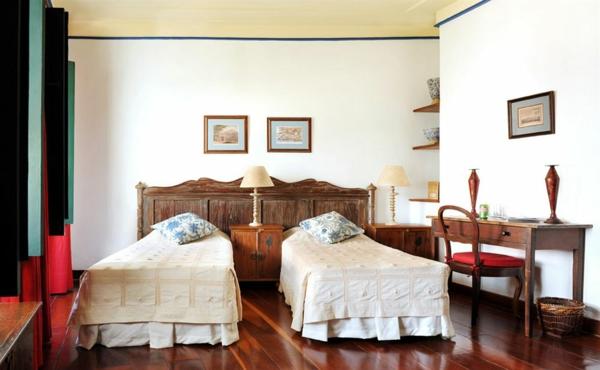 Gunstige Betten ist tolle ideen für ihr haus ideen