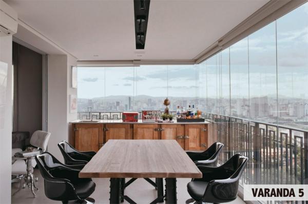 zimmerpflanzen verglaste terrasse gestalten palmenarten terrasséngestaltung ideen