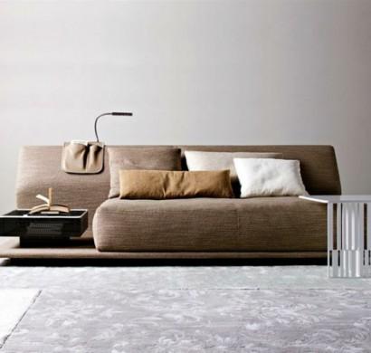 bettsofa mit matratze bettsofa mit matratze youtube. Black Bedroom Furniture Sets. Home Design Ideas