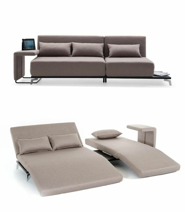 ecksofa mit matratze bettka jpg pictures to pin on pinterest. Black Bedroom Furniture Sets. Home Design Ideas