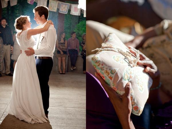 wurfkissen Hochzeiten dekoideen kissen bunt