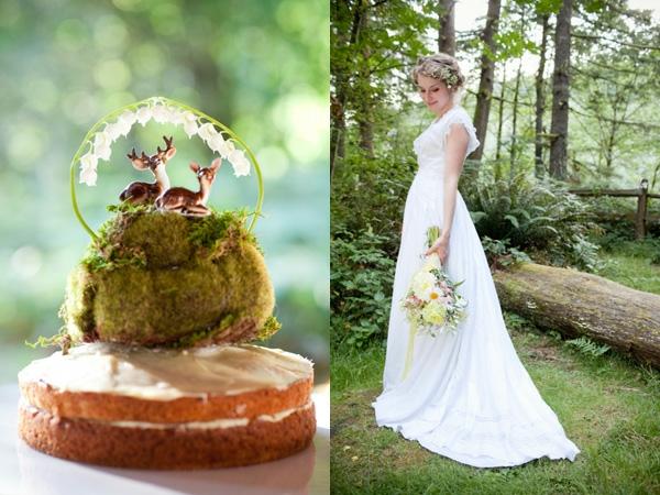 60 Preiswerte Dekoideen Fur Die Perfekte Diy Hochzeit