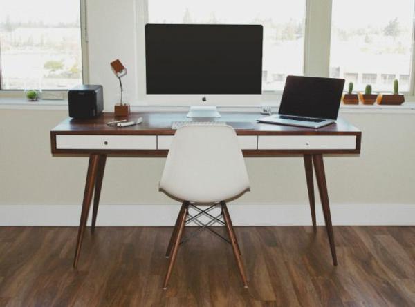 Designer Büromöbel ergonomisch fußboden komplettset