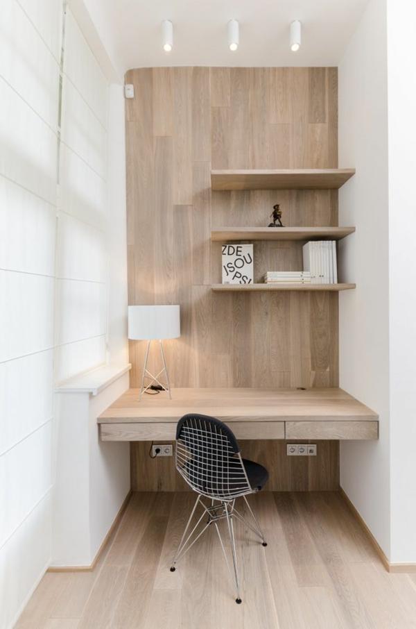 Designer Büromöbel ergonomisch gebraucht komplettset eng raum