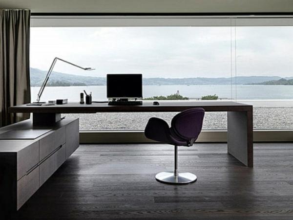 Büromöbel ergonomisch gebraucht komplettset freien