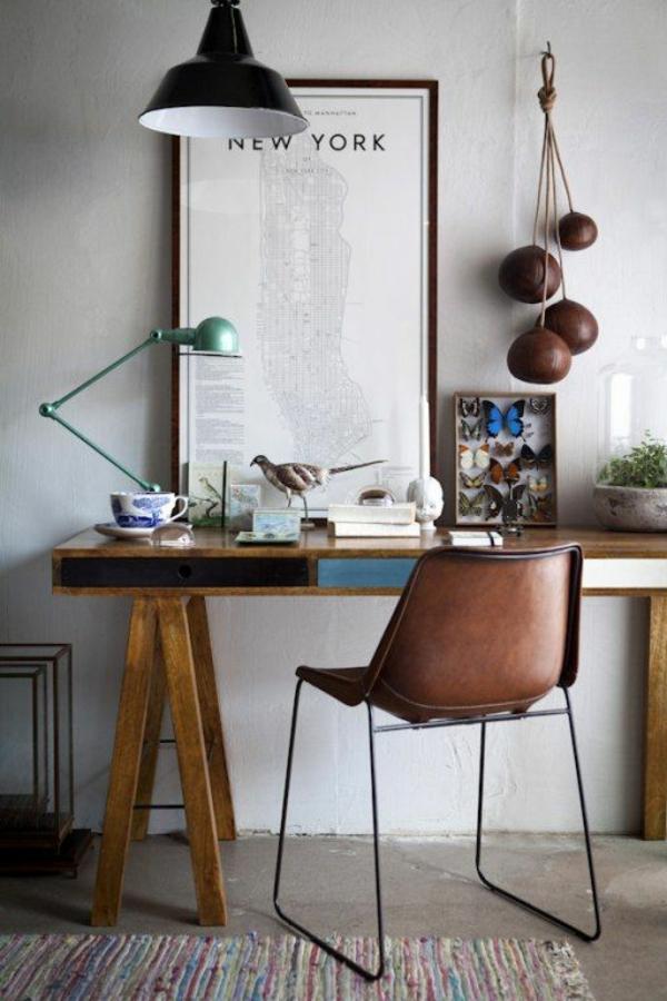 tischlampe Büromöbel ergonomisch gebraucht komplettset gemälde