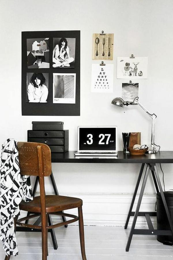 wanddeko Büromöbel ergonomisch komplettset robust