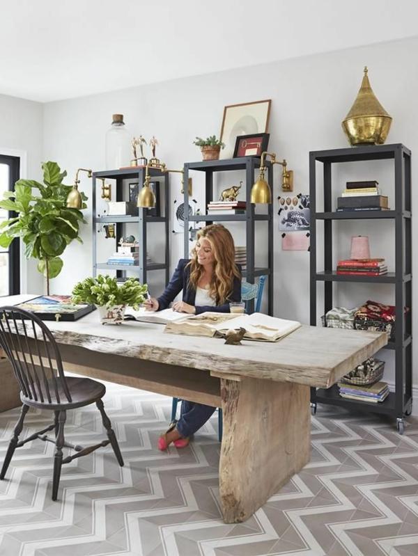 Gartenmobel Teak Erfahrung : Designer Büromöbel fürs Homeoffice und jede andere Arbeitsecke