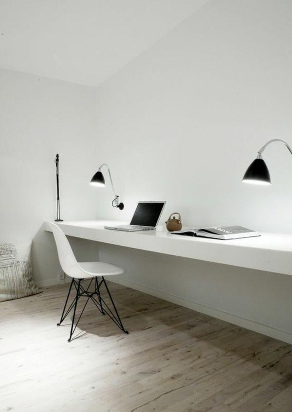office  möbel ergonomisch gebraucht komplettset  trendy