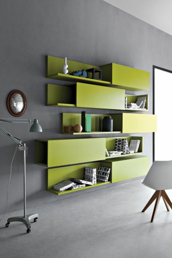 hone Büromöbel ergonomisch gebraucht komplettset wandregale
