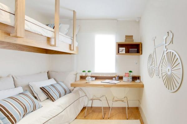 Designer Büromöbel ergonomisch gebraucht komplettset