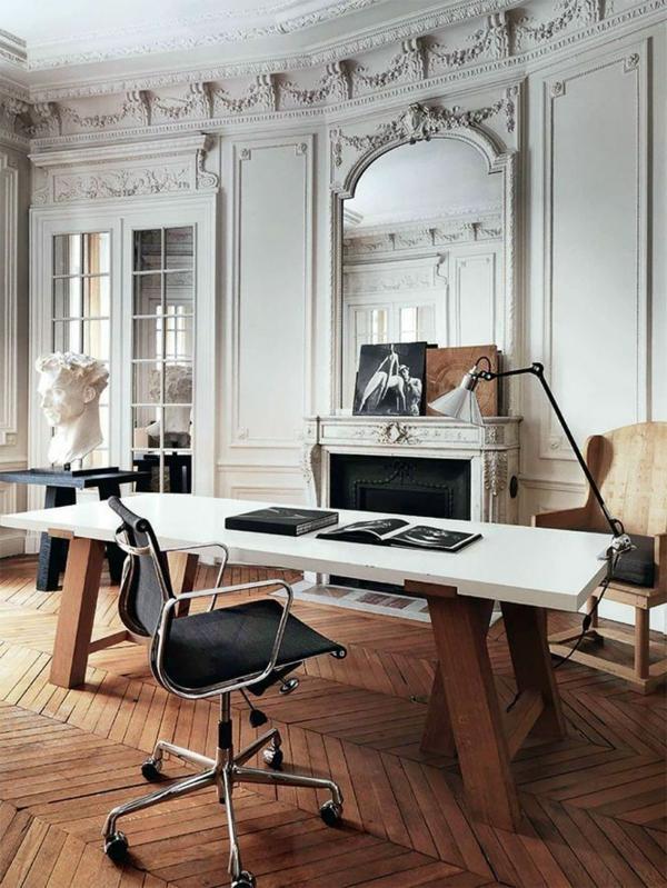 Büro möbel ergonomisch komplettset akzente