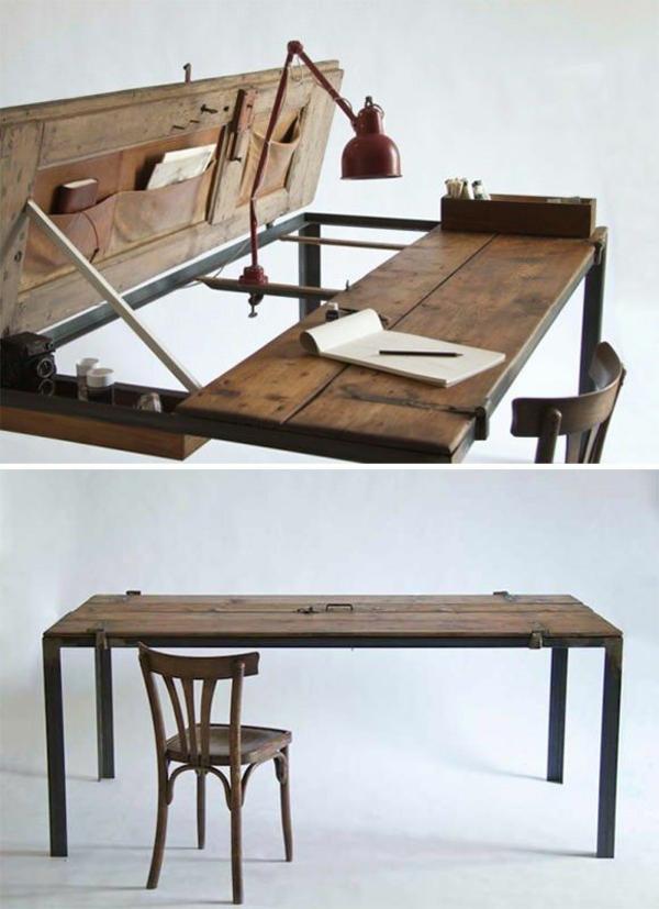 Büromöbel ergonomisch komplettset ausziehbar