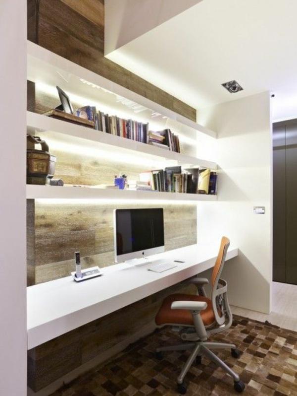 beleuchtung Büromöbel ergonomisch komplettset indirekt