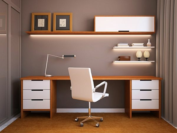 formal Büromöbel ergonomisch komplettset stuhl