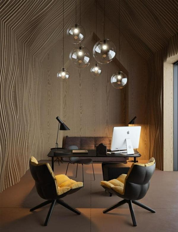 reliefiert Büromöbel ergonomisch komplettset