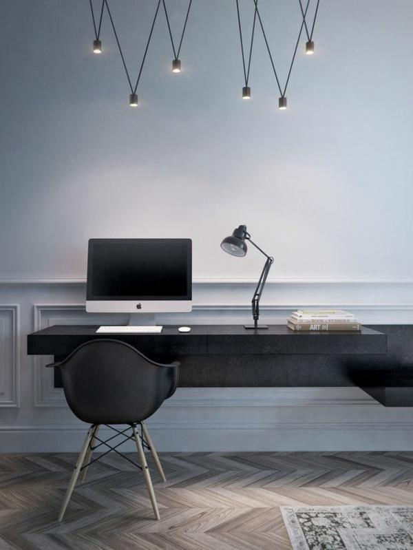 designer Büromöbel ergonomisch neu komplettset