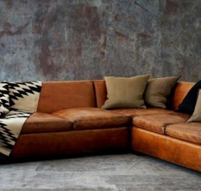 kissen leder beautiful von neu universal auto kfz polster sitz kissen leder sitzbezug cover. Black Bedroom Furniture Sets. Home Design Ideas