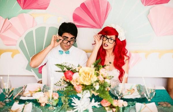 Hochzeitsdekoration-Ideen-schmuck-tischdeko-bunt-deko