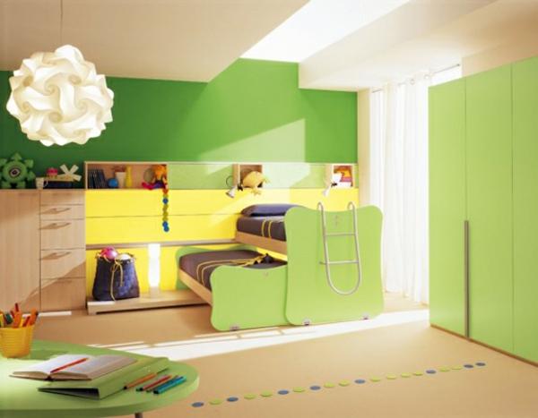 kinderzimmer deckenleuchte auffallende lampen und lichterketten. Black Bedroom Furniture Sets. Home Design Ideas