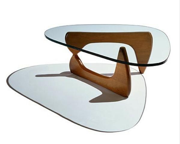 Iovivo Esstisch ~ Nauhuricom  Couchtische Glas Oval ~ Neuesten DesignKollektionen für die Fa