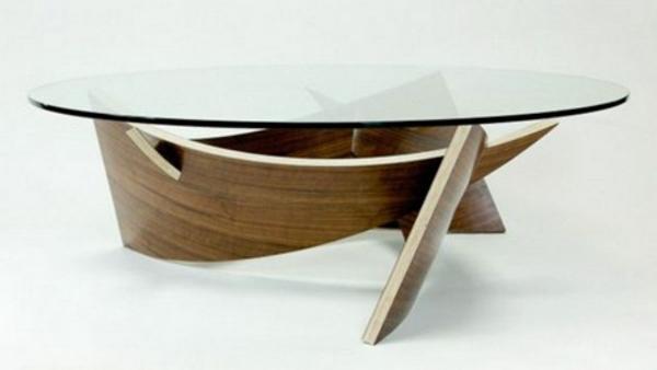 pin tisch aus holz zum ausziehen schnitzereien esstisch. Black Bedroom Furniture Sets. Home Design Ideas