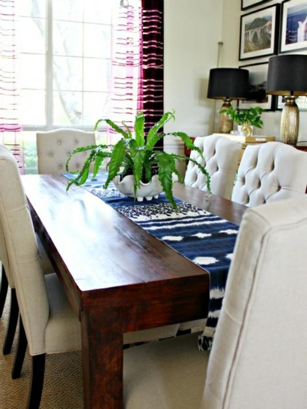 Pflegeleichte Zimmerpflanzen groß bilder topfpflanzen weiß